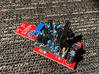 Tac Scorpion Refurb/Mod Journal-11430377_684837281648108_4734601191629259980_o.jpg