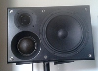 DIY monitors question-831.jpg