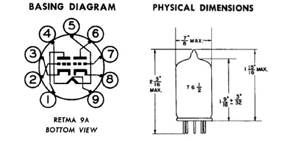 adding a di to a 12ax7 pre circuit