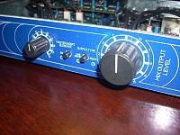 ¡¡happy new summing!!-front-panel-controls.jpg