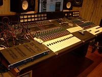 ¡¡happy new summing!!-mksm-studio-view-jpg.jpg