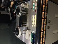 AMPEX MM-1100 16 Track-img_4336.jpg