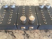 New custom 12x2 summing mixer/DI merger-img_3785.jpg