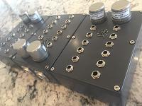 New custom 12x2 summing mixer/DI merger-img_3786.jpg