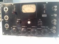 Old Gates Radio company Remote control Amplifier-20180319_170514.jpg