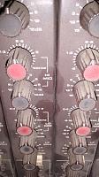 Restoration of a Soundcraft Series 800 ( Not B ) My Journey.-img_20180521_042943112.jpg