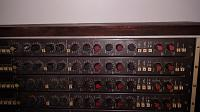Restoration of a Soundcraft Series 800 ( Not B ) My Journey.-img_20180521_082641971.jpg