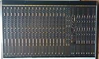 Restoration of a Soundcraft Series 800 ( Not B ) My Journey.-img_20180525_074804.jpg