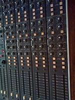 Restoration of a Soundcraft Series 800 ( Not B ) My Journey.-img_20180525_080431.jpg