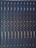 Restoration of a Soundcraft Series 800 ( Not B ) My Journey.-img_20180525_080618.jpg