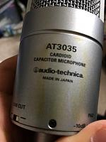 Stains on microphone casing, how do i remove them?-s-l1600.jpg