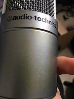 Stains on microphone casing, how do i remove them?-s-l1600-1-.jpg