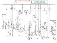 Restauration of Studer 169console ....in detail-studer-169-mod.jpg
