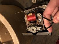 Trying to fix a Tremolo Unit Models 10T4 speaker-fadcfadb-9a63-435b-b329-046ce8ed3d32.jpg