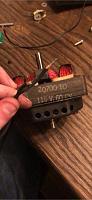 Trying to fix a Tremolo Unit Models 10T4 speaker-05c4c6c4-e482-4ba3-b815-86838f507d07.jpg