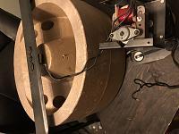 Trying to fix a Tremolo Unit Models 10T4 speaker-77a6d7a1-bca6-45c6-84a3-ceac0710a5e2.jpg