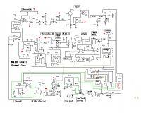 alesis 3630 mod REV D-alesis_compressor_3630f_sch.jpg