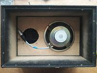 DIY Subkick Build - What to do with Tweeters?-20190406_175333.jpg
