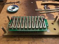 UREI 535 JJ Electronics Mod-d41f5fb4-d051-4984-a128-77be5bf53eca.jpg
