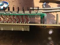UREI 535 JJ Electronics Mod-a8e69669-2b4f-4710-9597-d44aa36f5b8d.jpg