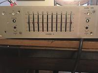 UREI 535 JJ Electronics Mod-77a3197d-6141-4682-8e80-5d8807424c13.jpg