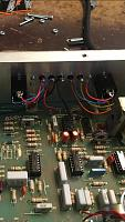 UREI 535 JJ Electronics Mod-e5afd433-59ba-4546-bc7e-13ec7cfefe98.jpg