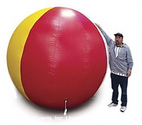 Will the cavalry simply never arrive for some artists?-bigbeachball.jpg