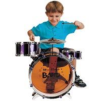 Children's drum sets...-kit-1.jpg