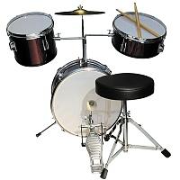 Children's drum sets...-kit-2.jpg