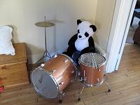Children's drum sets...-img_0757.jpg