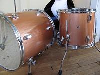 Children's drum sets...-img_0758.jpg