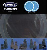 Boing.....Boing........Snare-e-ring.jpg