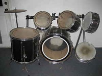 worst drum setup-baddrums.jpg