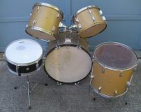 worst drum setup-bad-drum1.jpg
