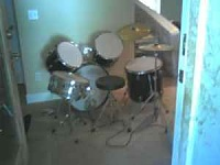 worst drum setup-bad-drum-2.jpg