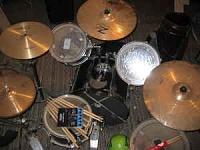 worst drum setup-bad-drum-3.jpg