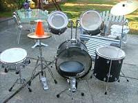 worst drum setup-bad-drum-4.jpg