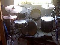 worst drum setup-bad-drum-5.jpg