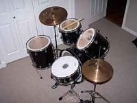 worst drum setup-bad-drum-6.jpg