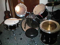 worst drum setup-bad-drum-7.jpg