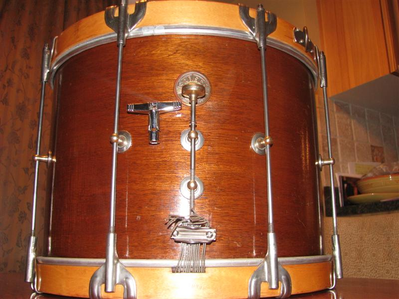 snare drums wood hoops gearslutz pro audio community. Black Bedroom Furniture Sets. Home Design Ideas