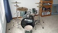 worst drum setup-4096m9e_20.jpg