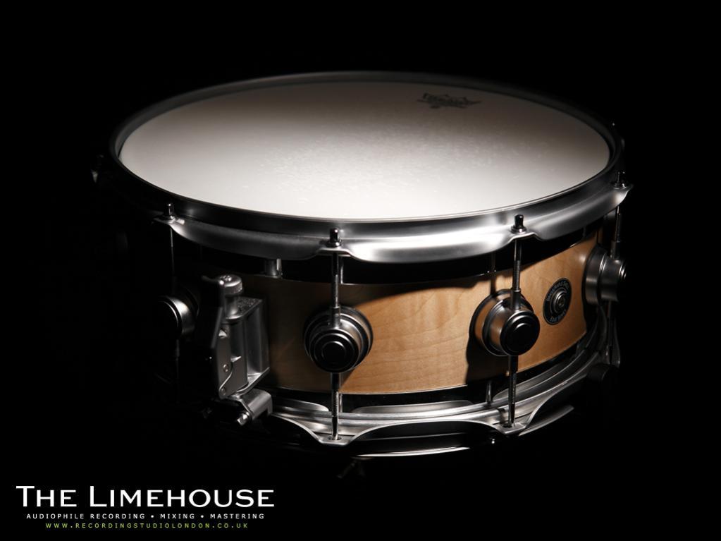 show us your favorite snare you slutz page 3 gearslutz pro audio community. Black Bedroom Furniture Sets. Home Design Ideas