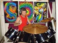 worst drum setup-3k83ma3lf5o35qe5pa9bk90e7b41326521705.jpg