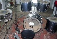 worst drum setup-110232281_full.jpg