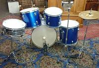 worst drum setup-110747919_full.jpg