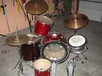 worst drum setup-3ne3k83ob5v25od5rb9cd842839ca0cc21903.jpg