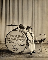 What age to start drum lessons?-traps_rex_strother.jpg