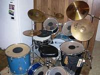 worst drum setup-drums.jpg