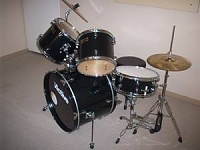 worst drum setup-408666l_19.jpg